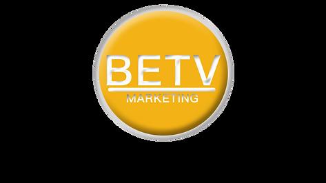 BETV MARKETING.png