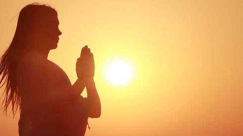 praying person.jpg