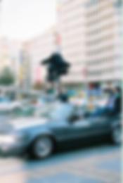 スクリーンショット 2019-01-02 午後11.58.45.png
