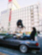 スクリーンショット 2019-01-02 午後11.58.40.png