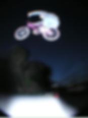 スクリーンショット 2019-01-02 午後11.58.57.png