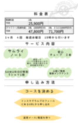 インスタ ストーリー 料金 サービス内容 申し込み方法.jpg