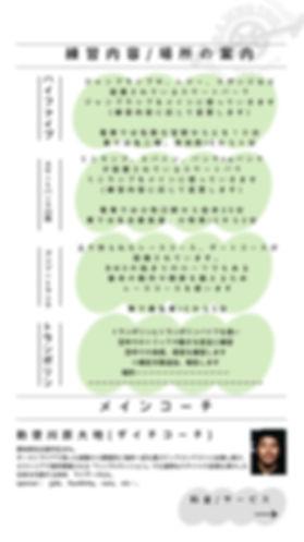 インスタ ストーリー 内容.jpg