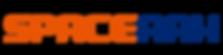 top-mv-logo.png