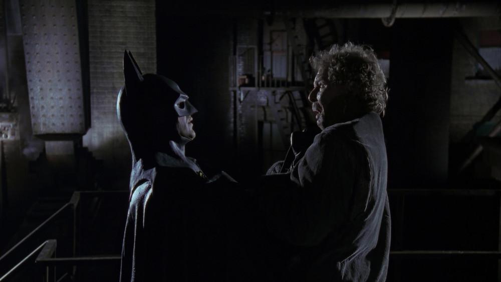 Screenshot from movie 'Batman (1989)'