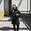 Thumbnail: TAKAHIROMIYASHITATheSoloist.: AW17 Sample Monster Parka