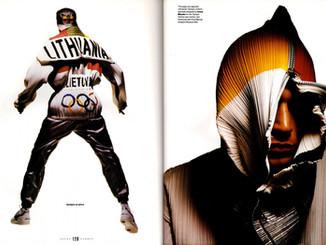 total-sport-arena-magazine-issey-02.jpg