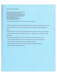 visvim_dissertation_0035.jpg