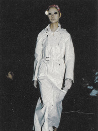 Undercover-Quotation-Magazine-Scan-00044.jpg