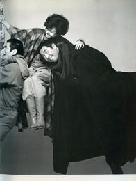 issey-miyake-east-meets-west-1987-00039.jpg
