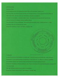visvim_dissertation_0004.jpg