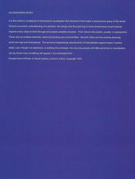 visvim-dissertation-set-00039.jpg