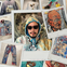 Japanese Boro, Upcycling, and Memes: Proleta Re Art Interview