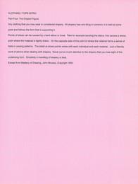 visvim-dissertation-set-00024.jpg