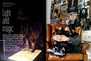 undercover-scab-i-D-magazine-2003-01.jpg
