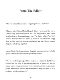 maison_martin_margiela_cream_book_00010.jpg