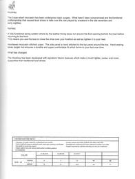 visvim-dissertation-set-00014.jpg