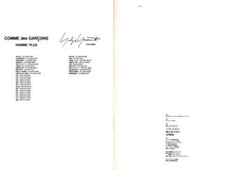 yohji-CDG-6.1-the-men-catalog-10.jpg
