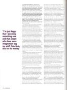 undercover-scab-i-D-magazine-2003-05.jpg