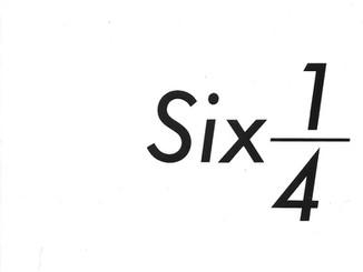 comme-des-garcons-six-1_4-book-001.jpg