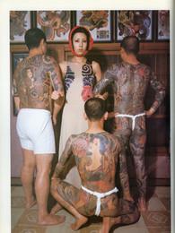 issey-miyake-east-meets-west-1987-00016.jpg