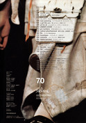 undercover-scab-2003-relax-002.jpg