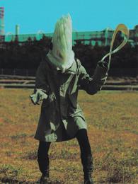 undercover_underman_photobook_025.jpg