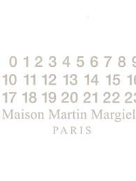 maison_martin_margiela_cream_book_00000.jpg
