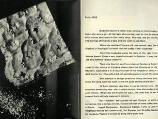 001Comme des Garcons: SIX Number 5, 1990 | ARCHIVE.pdf7.jpg