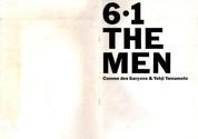 yohji-CDG-6.1-the-men-catalog-01.jpg