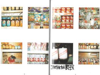 Kapital: Tide is High Editorial Lookbook, 2005 | ARCHIVE.pdf