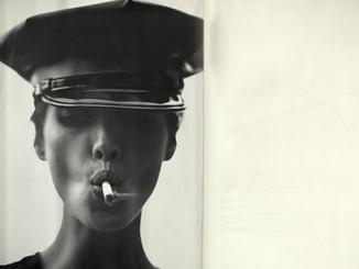 Comme des Garcons: SIX Number 5, 1990 | ARCHIVE.pdf