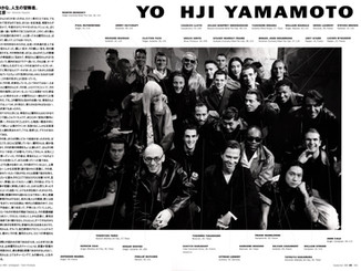 yohji-CDG-6.1-the-men-09.jpg