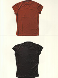 Sex T-shirt in Jun Takahahi & Hiroshi Fujiwara Seditionaries Collection Book