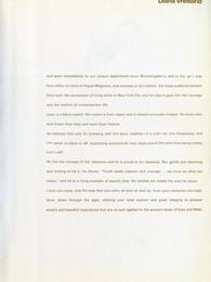 issey-miyake-east-meets-west-1987-00007.jpg