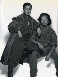 issey-miyake-east-meets-west-1987-00028.jpg