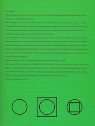 visvim-dissertation-set-00004.jpg