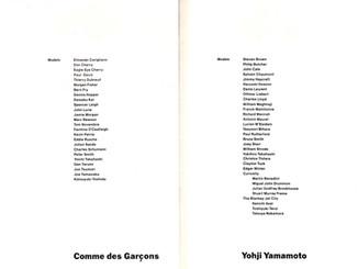 yohji-CDG-6.1-the-men-catalog-09.jpg