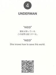undercover_underman_photobook_008.jpg