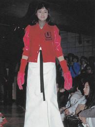 Undercover-Quotation-Magazine-Scan-00026.jpg