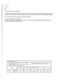 visvim_dissertation_0021.jpg
