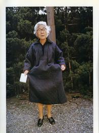 issey-miyake-east-meets-west-1987-00020.jpg