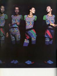 issey-miyake-east-meets-west-1987-00018.jpg