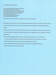 visvim-dissertation-set-00034.jpg