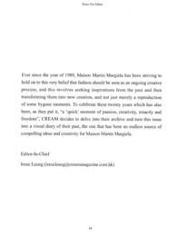 maison_martin_margiela_cream_book_00011.jpg