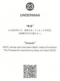 undercover_underman_photobook_046.jpg