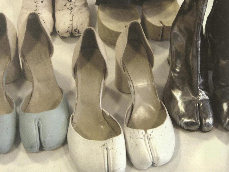maison-margiela-tabi-heel-boots.jpg