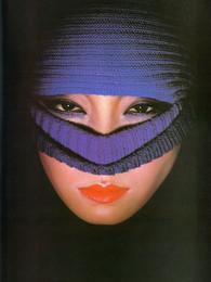 issey-miyake-east-meets-west-1987-00013.jpg
