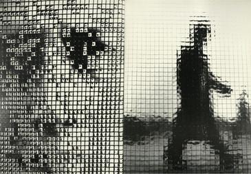 Comme des Garcons: SIX Number 3, 1989 | ARCHIVE.pdf