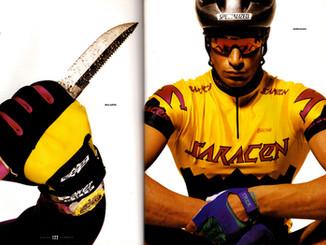total-sport-arena-magazine-issey-03.jpg